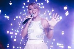 Karaoke 06.07.18 2-64