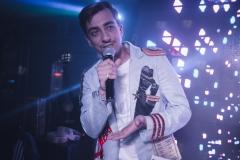 Karaoke 06.07.18 2-68