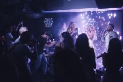 Karaoke 06.07.18 2-74
