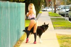 Nadeea-Volianova-Boobs-Flash-7-The-Fappening-Blog-768x512