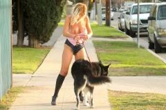 Nadeea-Volianova-Boobs-Flash-8-The-Fappening-Blog-768x512