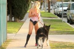 Nadeea-Volianova-Boobs-Flash-9-The-Fappening-Blog-768x512