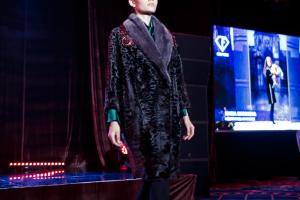 Ёлка FashionTV