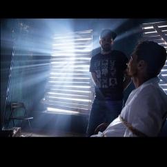 Новый клип Димы Билана «Монстры в твоей голове»