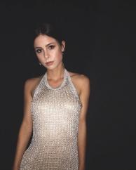 Лена Майер-Ландрут Обнаженная без цензуры. (18+)