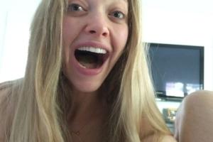 Amanda-Seyfried_leaked_12
