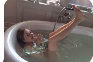 Amanda-Seyfried_leaked_13