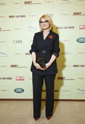 В Москве стартовала Bosco Fashion Week