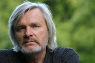 Похороны актера Олега Видова в Лос-Анджелесе