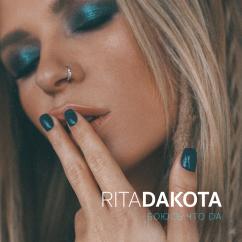 Новый хит Rita Dakota