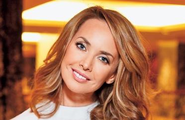 Русфонд получит 21,6 млн рублей от родных Жанны Фриске