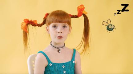 Дима Каминский представляет новый клип на песню «По-любому»