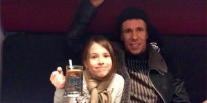 9-летняя дочь Алексея Панина рассказала об изнасиловании