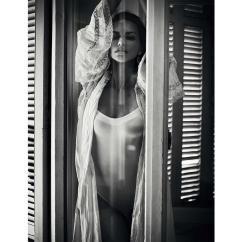 Сексуальная Адриана Лима в разных образах