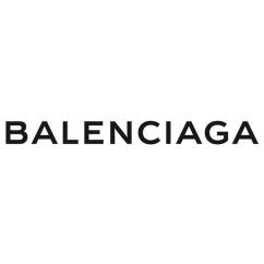 Весенне-летняя коллекция Balenciaga