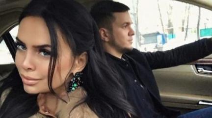 Гусев и Романец расстались из-за денег
