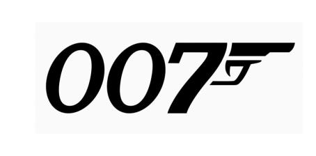 Премьера нового фильма о Джеймсе Бонде