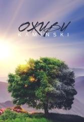 Дима Каминский выпустил видео на танцевальный хит «Оживи»