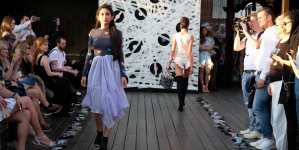 Fashion-проект FollowTheFabrika этап II.I