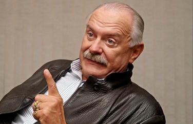 Никита Михалков выходит из попечительского совета Фонда кино