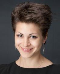 Гибель актрисы «Сатирикона» Полины Шаниной — подробности