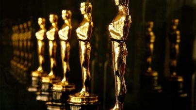 Лауреаты почетных Оскаров