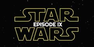 Премьеру 9 эпизода Звездных войн перенесли