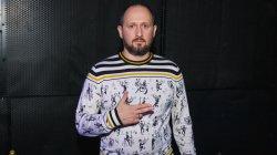 BARBERSHOW Russia-2017 репортаж