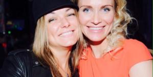 Елена Кипер штурмует Голливуд и планирует сделать из Кати Гордон героиню «Черного зеркала»