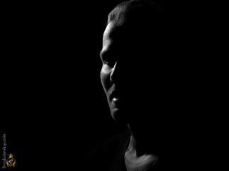 Интервью с Даниилом Федоровым