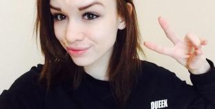 Диана Шурыгина решила увеличить грудь