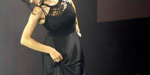 Любовь, страсть и танго Надежды Мейхер-Грановской