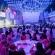 Финал всероссийского конкурса «Топ Модель России 2017» и «Топ Модель PLUS 2017» в  KORSTON  CLUB HOTEL