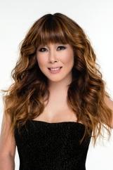Анита Цой: «Я решила, что пронесу олимпийский огонь!»