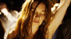 Трейлер фильма «Молодая женщина»