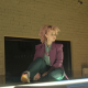 Новый клип Ellie Lil «Танцевала»