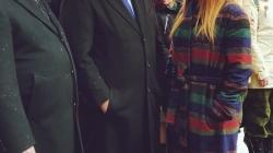 Семья Аниты Цой перечисляет кемеровчанам миллион рублей