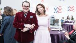 Новая коллекция Лизы Романюк дома моды VEMINA