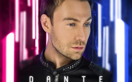 релиз дебютного альбома Dante