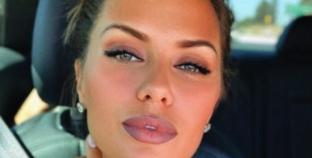 Виктория Боня завидовала Анне