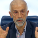 Новый руководитель МХАТ уволил Хомятова и ввел запрет на алкоголь и курение