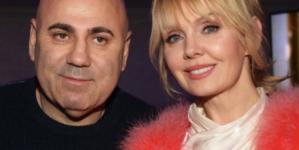 """Иосиф Пригожин: """"Все наши артисты так или иначе, проститутки"""""""