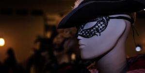 Дни итальянской культуры Viva Italia в Музее моды