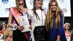 Миссис Российская красавица 2019 и Юная Российская красавица 2019