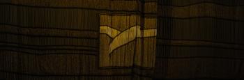 МХАТ ИМ. М. ГОРЬКОГО ПРИСТУПИЛ К РАБОТЕ ПО РЕКОНСТРУКЦИИ СПЕКТАКЛЯ «СИНЯЯ ПТИЦА»