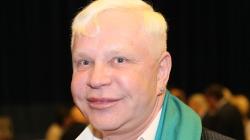 В сети появилась информация о состоянии Бориса Моисеева