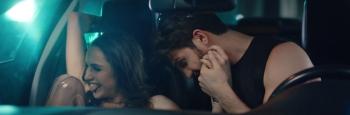 МакSим представила клип на песню Абонент недоступен