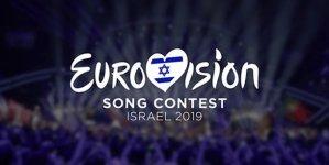 Google сообщил победителей «Евровидения» на основе поисковых запросов