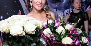 Презентация клипа Анны Калашниковой По любви