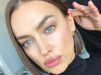 Роза Сябитова найдет Ирине Шейк нового мужа